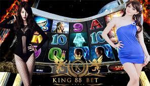 Agen Judi Casino Terpercaya Bermain Slot Dengan Modal Kecil Bonus Terbanyak