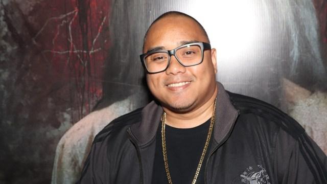 Saykoji Bakal Hadir di This is Hip-Hop, Event Dunia Seputar Musik Rap